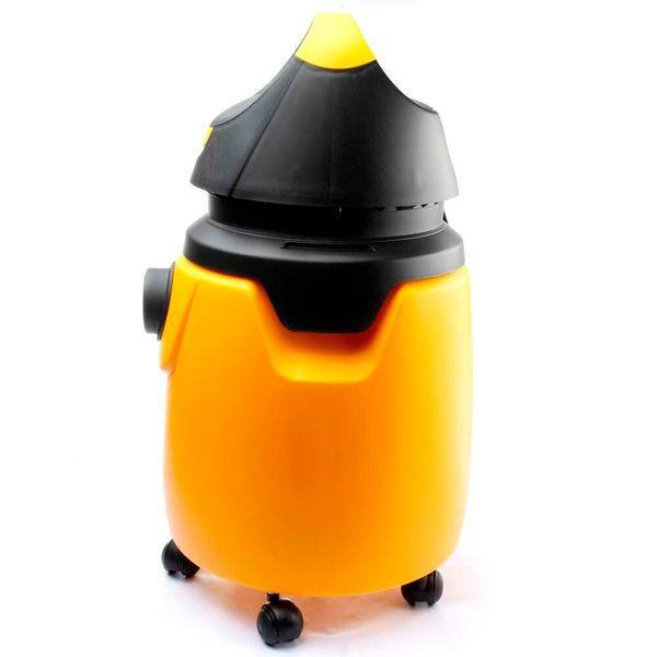 aspirador-de-po-e-agua-profissional-gt30n-1300w-electrolux-20l-com-alcance-total-de-7-7m-amarelo-e-preto-127v-4