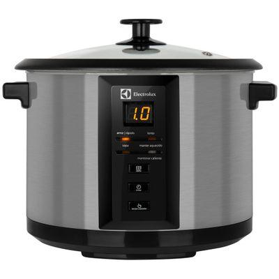 panela-eletrica-electrolux-chef-ecc20-digital-1-8l-preto-inox-220v-1