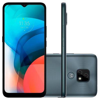 smartphone-motorola-moto-e7-32gb-2gb-ram-tela-de-6-5-camera-traseira-dupla-android-10-e-processador-octa-core-cinza-metalico-1