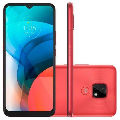 smartphone-motorola-moto-e7-64gb-4g-tela-6-5-camera-dupla-48mp-selfie-5mp-dual-chip-android-10-cobre-1