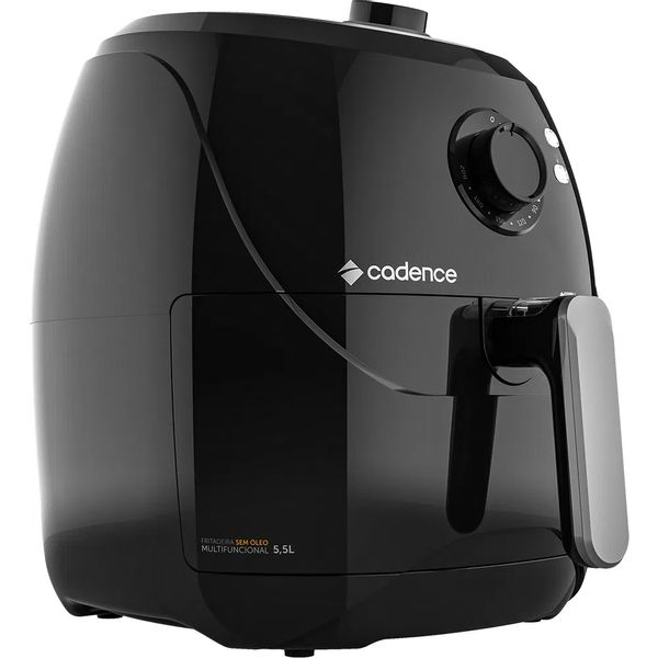 fritadeira-eletrica-sem-oleo-cadence-frt600-cook-fryer-master-5-5l-preto-127v-4