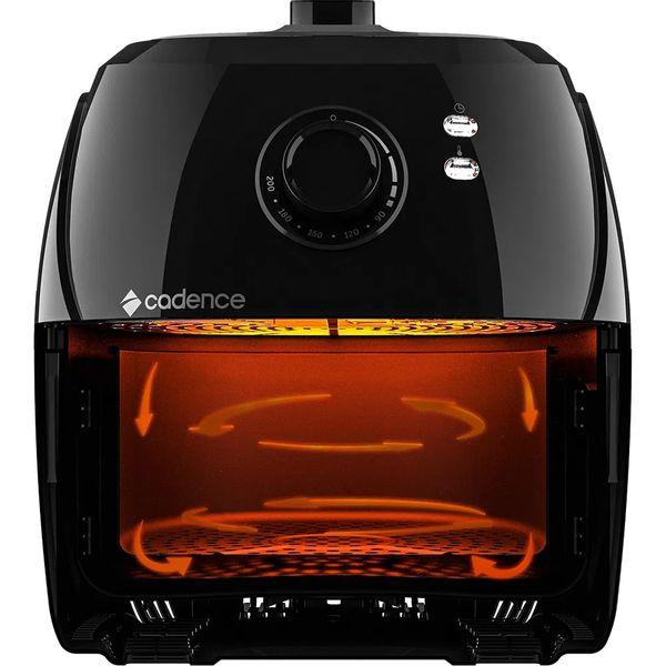 fritadeira-eletrica-sem-oleo-cadence-frt600-cook-fryer-master-5-5l-preto-127v-5-min