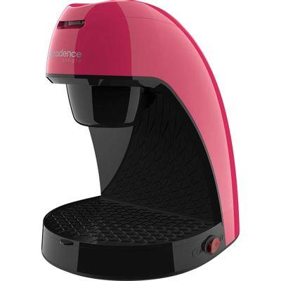 cafeteira-eletrica-cadence-single-colors-caf217-rosa-doce-127v-1