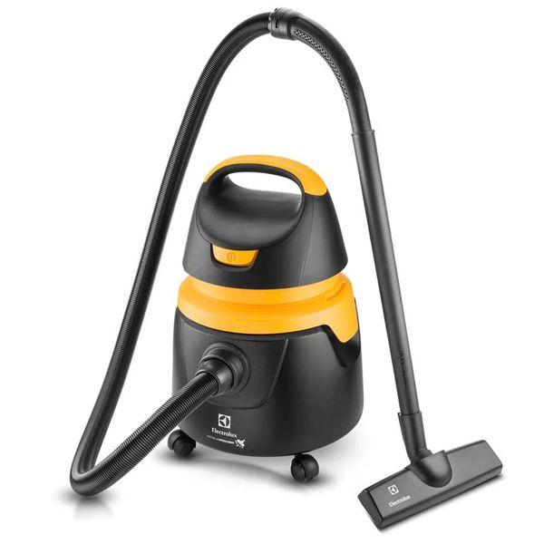 aspirador-de-po-e-agua-electrolux-1250w-acqua-power-10l-aqp20-preto-e-amarelo-127v-1