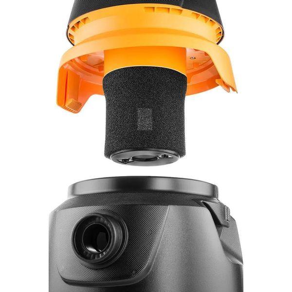 aspirador-de-po-e-agua-electrolux-1250w-acqua-power-10l-aqp20-preto-e-amarelo-127v-3-min
