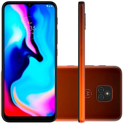 smartphone-motorola-moto-e7-plus-64gb-4g-octa-core-android-10-4gb-ram-6-cam-dupla-selfie-8mp-bronze-ambar-1-1-min