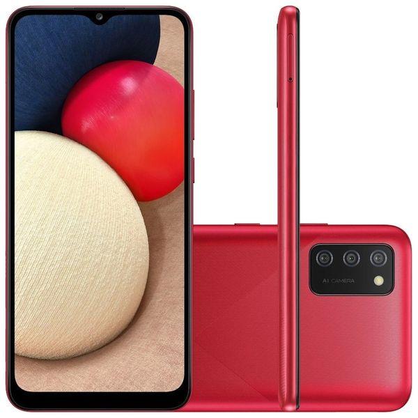 smartphone-samsung-galaxy-a02s-32gb-tela-infinita-de-6-5-camera-tripla-bateria-5000mah-3gb-ram-e-processador-octa-core-vermelho-1-1-min