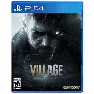 jogo-resident-evil-village-ps4-1