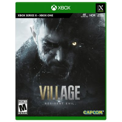 jogo-resident-evil-village-xbox-one-1