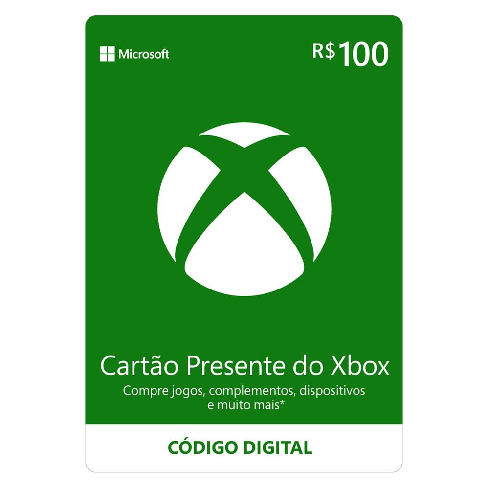gift-card-digital-xbox-cartao-presente-r-100-1-1-1