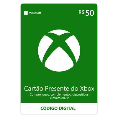gift-card-digital-xbox-cartao-presente-r-50