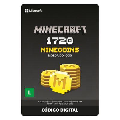 gift-card-digital-minecraft-minecoins-1720