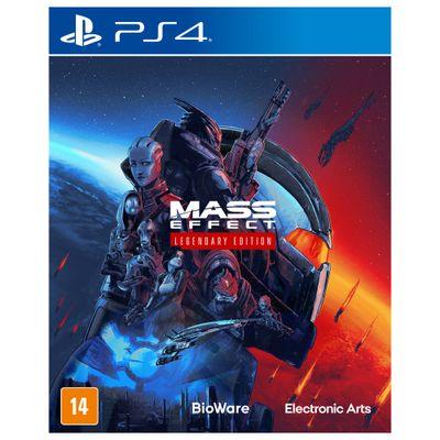 jogo-mass-effect-legendary-edition-ps4-1