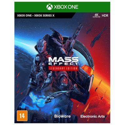 jogo-mass-effect-legendary-edition-xbox-one-1