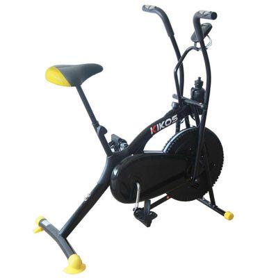 air-bike-kikos-a5-preto-1