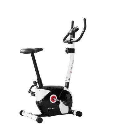bicicleta-ergometrica-kikos-kv3-1i-preta-1