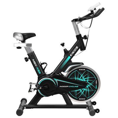 bicicleta-spinning-kikos-max-ks5-preto-1
