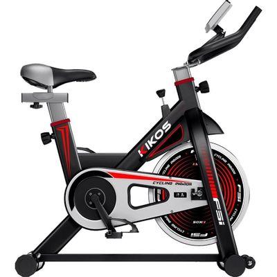 bicicleta-spinning-kikos-f5i-preto-1