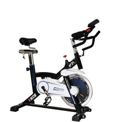 bicicleta-spinning-kikos-f7i-preta-1