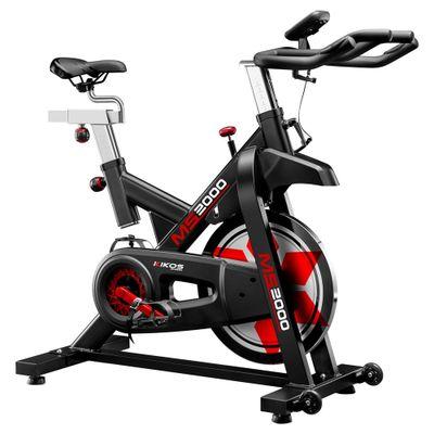 bike-spinning-magnetic-system-kikos-ms2000-preto-1