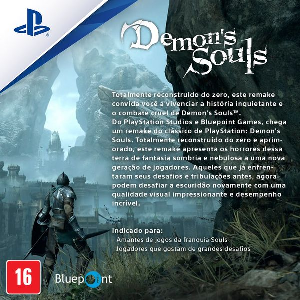 jogo-demon-s-souls-ps5-4