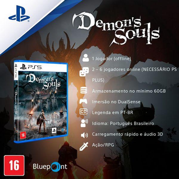 jogo-demon-s-souls-ps5-5