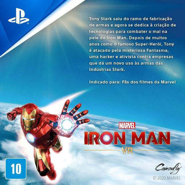 jogo-marvels-iron-man-vr-ps4-3