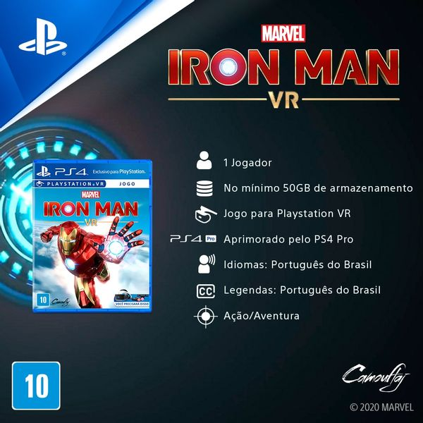 jogo-marvels-iron-man-vr-ps4-4
