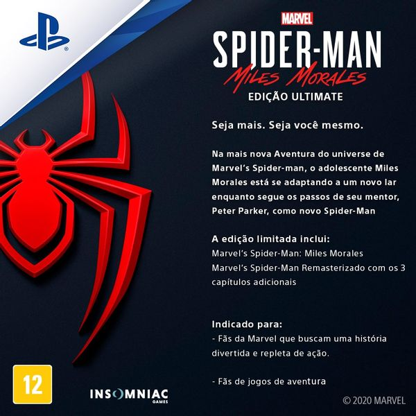 jogo-marvel-s-spider-man-miles-morales-edicao-ultimate-ps5-3