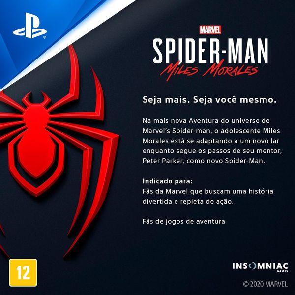jogo-marvel-s-spider-man-miles-morales-ps4-4