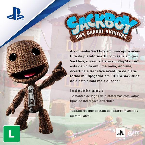 jogo-sackboy-uma-grande-aventura-ps5-3