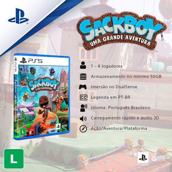 jogo-sackboy-uma-grande-aventura-ps5-4