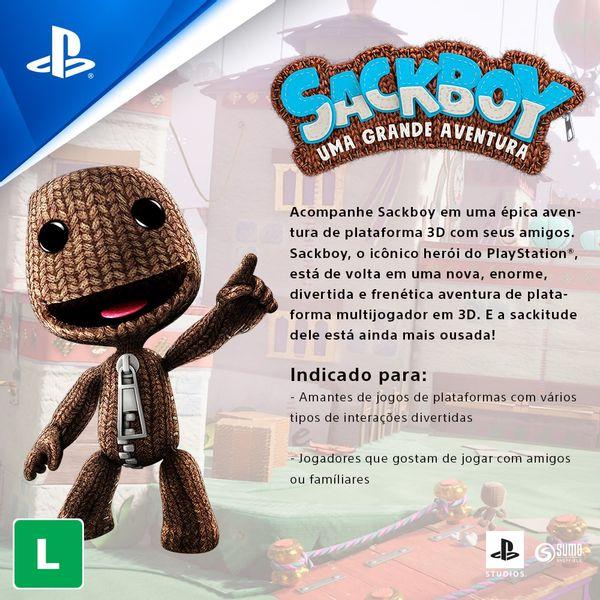 jogo-sackboy-uma-grande-aventura-ps4-4