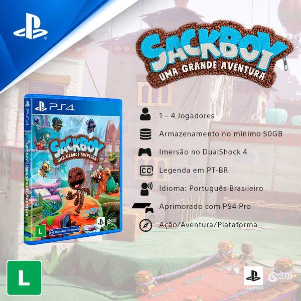 jogo-sackboy-uma-grande-aventura-ps4-5