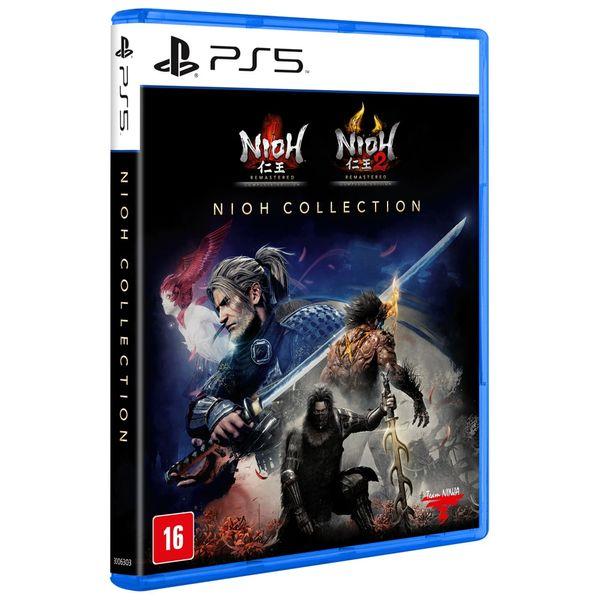 jogo-nioh-collection-ps5-2