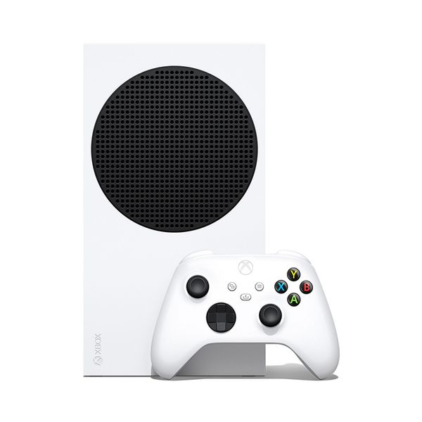 console-xbox-series-s-xbox-series-1