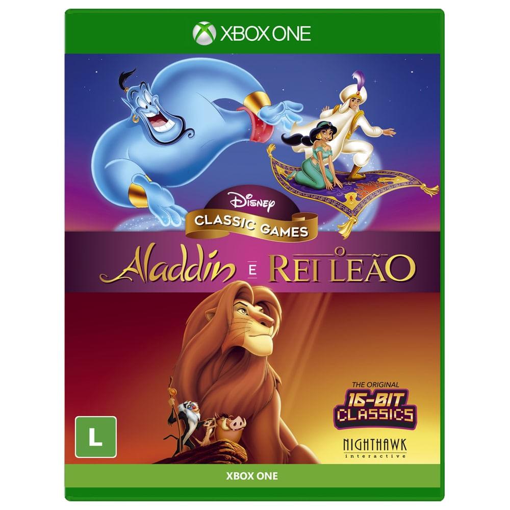 jogo-disney-classic-games-aladdin-e-o-rei-leao-xbox-one-1