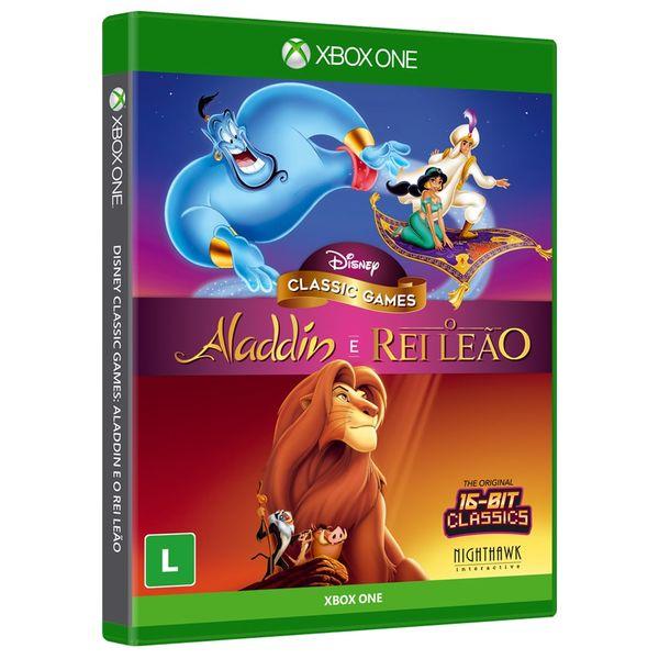 jogo-disney-classic-games-aladdin-e-o-rei-leao-xbox-one-2
