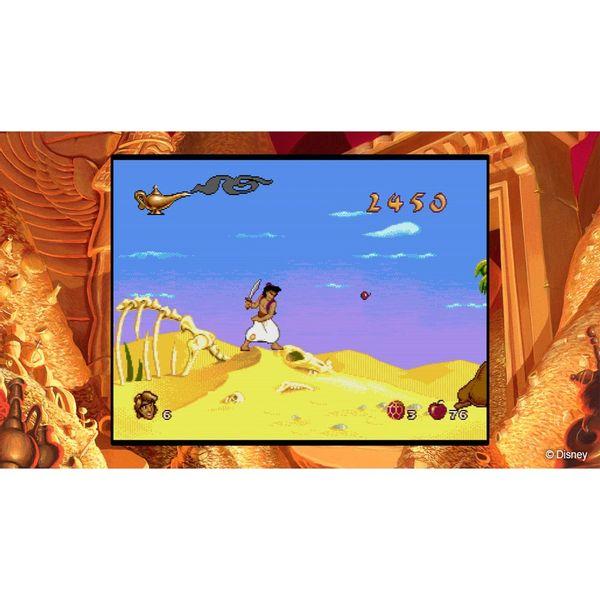 jogo-disney-classic-games-aladdin-e-o-rei-leao-xbox-one-3