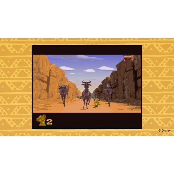 jogo-disney-classic-games-aladdin-e-o-rei-leao-xbox-one-4
