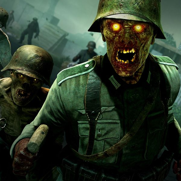 jogo-zombie-army-4-dead-war-ps4-5