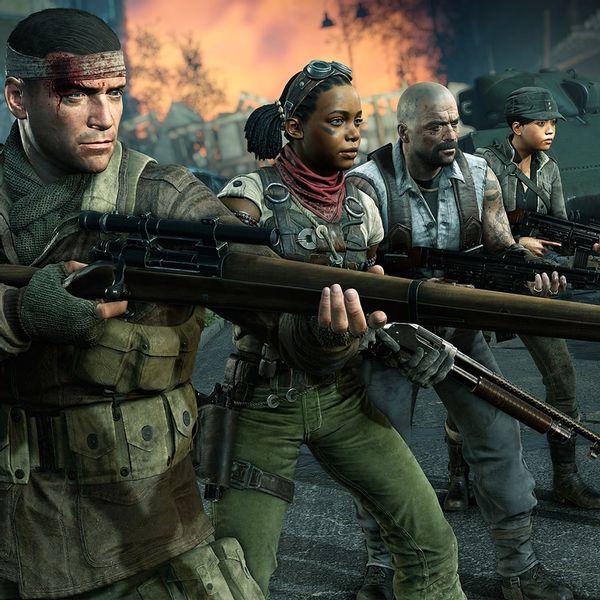 jogo-zombie-army-4-dead-war-xbox-one-3