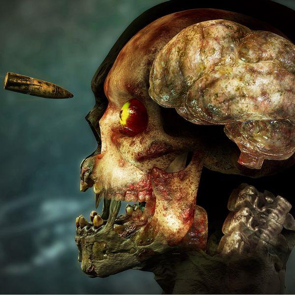 jogo-zombie-army-4-dead-war-xbox-one-4