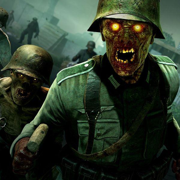jogo-zombie-army-4-dead-war-xbox-one-5