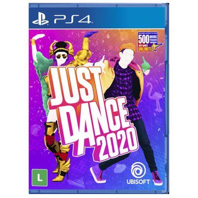 jogo-just-dance-2020-ps4-1