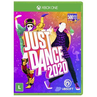 jogo-just-dance-2020-xbox-one-1