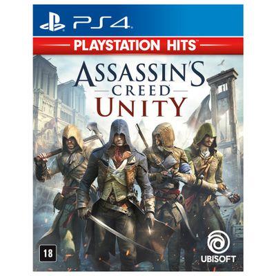 jogo-assassins-creed-unity-hits-ps4-1