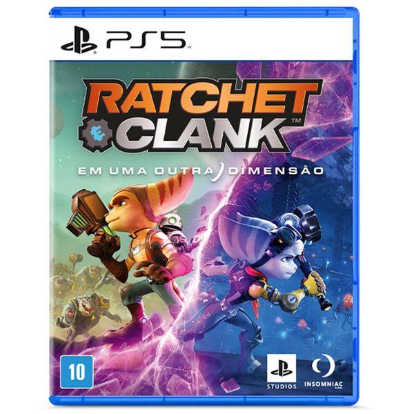 jogo-ratchet-e-clank-em-uma-outra-dimensao-ps5-1