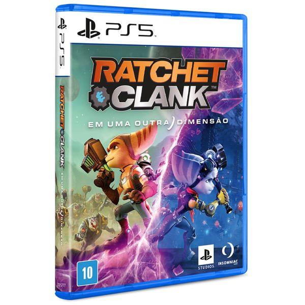 jogo-ratchet-e-clank-em-uma-outra-dimensao-ps5-2