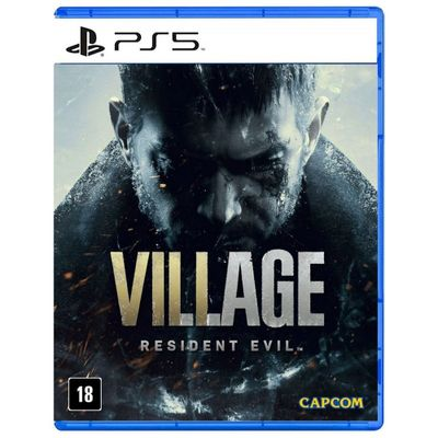 jogo-resident-evil-village-ps5-1